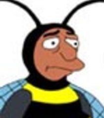 Default bumblebee man af4b96a7 a8a5 455c 9555 437d1f03182b