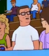 Default hank hill ce704573 df35 4720 991f cef1c559936f