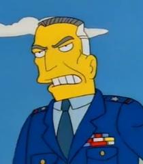 Default colonel leslie hapablap