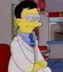 Default hong kong doctor