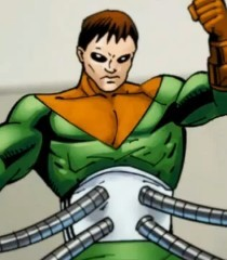 Default doctor octopus ab117042 a7c9 40a0 9867 601ae826200c