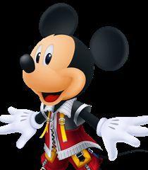 Default mickey mouse ecfcb41f 918b 4947 9cf1 9ccf201acc54