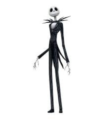 Default jack skellington 703df691 8389 40fd a78b 53768f50f148