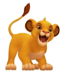 Default simba young 5141be7f 95bb 484c 84f6 d5c52aa43007