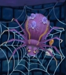 Default spider bfc84aec 340d 409b 9402 fa48340704f0