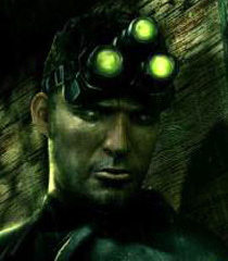 Default sam fisher 6b74331e 1944 4ca3 959e 63ed6c70a315