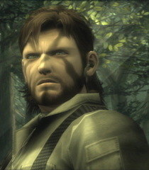 Default big boss naked snake 3842e17f 1da2 4fef a81b bd47fb7557b5