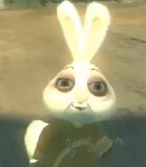 Default rabbit 1 db0449ce 2c31 443e 9b97 020212ca6d51