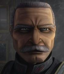 Default general tandin