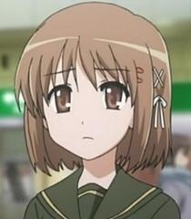 Default kazumi yoshida 529d1bb5 7ff9 47c7 8889 d1aea8c795c6