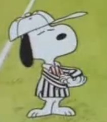 Default snoopy f66d0c0d 0be3 41a9 ae08 661c7894b793