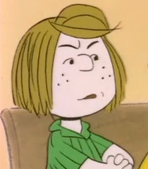Default peppermint patty 9ba8a182 f4fe 499c 8949 0ee22a8ee639