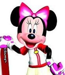 Default minnie mouse 975db3ce fc87 4346 9315 124ffaab0ce5