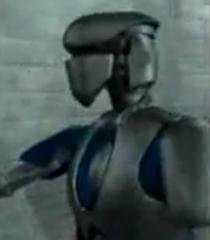Default droid 2