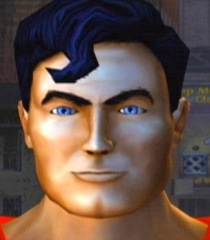 Default superman clark kent kal el 16d868cc 6f1e 42ec acdf 330363fdf60f