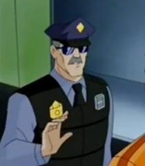 Default police captain b0a4d710 369e 45a2 9b78 9b0a5a00b788