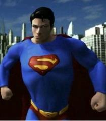 Default superman clark kent kal el ea267bc5 d237 4008 9daf cdd3adaef6ec