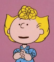 Default sally brown d47ea7fc d7a0 463a 8c3e 3350fb3f6461