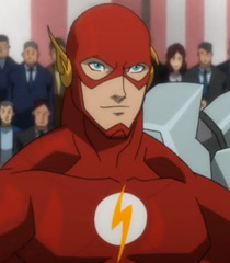 Default flash barry allen 8539e0a7 efe6 4e14 a4ff 874714db2899