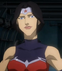Default wonder woman diana 47e61335 f865 4bb5 8747 16fee51588d7