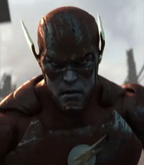 Default flash barry allen 2ecb8300 1d50 42ef ac2e a7c78bb3965e