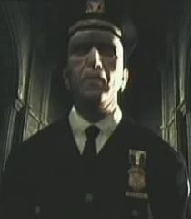 Default captain edward eddie shrote