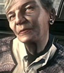 Default aunt sarah a42f88e3 4533 40c1 a700 de1a28c9bd94