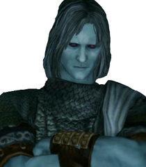 Default grave warden agdayne