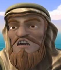 Default ibn majid