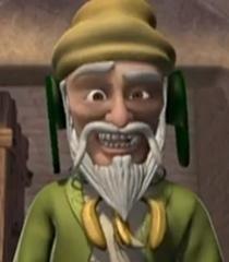 Default ibn al haytham