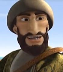 Default ibn batouta
