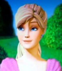 Default barbie 30ee6306 2c8b 48f0 9460 0ed0b27a26fe