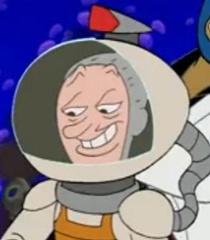 Default astronaut 4b74f3c2 0e3d 497b 8ab4 64daec1831af