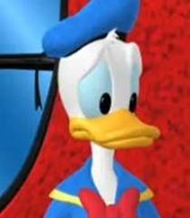 Default donald duck 625d77f7 b74e 4897 adba 6439992348c6