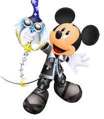 Default mickey mouse c19180c1 ff47 4d02 b0d1 581ae336cd05