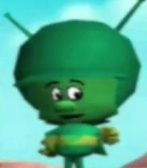 Default the great gazoo 9423765c 31d5 48b8 8fcc 17a6806a94a7