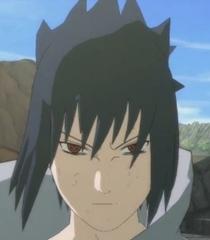 Default sasuke uchiha 2fab88d3 1e70 4c41 8aab 8ad6ec50db33