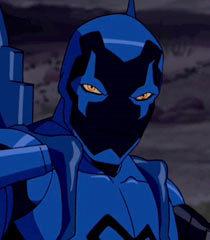 Default blue beetle jaime reyes d0606122 63ba 4923 9ffd de751b7f7930