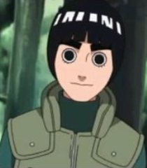 Default rock lee c52290d5 74ed 4330 9ac0 567ee4879309