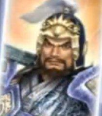 Default xiahou yuan c17fbfd8 0dfc 4efc 8754 fb04a3ea3b7e