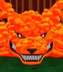Default nine tailed demon fox 70bc0b4d 6da0 4dee 9868 b19a28f994d5