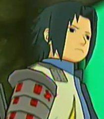 Default sasuke uchiha 210b0956 46c1 4f4b 8ce4 4043c798e557