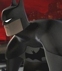 Default batman bruce wayne 07a7717d 6dc3 406c ac57 c7ccfa65fbba