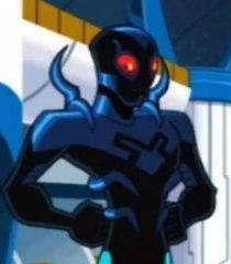 Default blue beetle jaime reyes be8d8085 d255 4b9a bf14 c33a818e2493