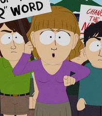 Default redskins protester 5