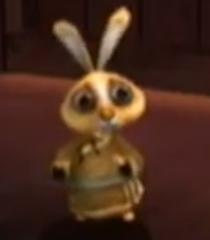 Default rabbit 4