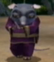 Default rat goon 1
