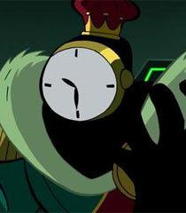 Default clock king e571e456 d984 42b5 b07d 82e746ea8f31