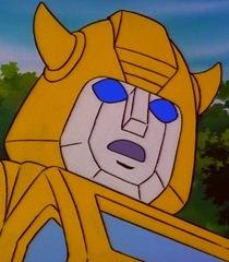 Default bumblebee 90e1434e 8284 4cf8 9e07 afaca4155670