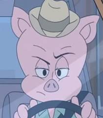 Default porky pig 8ad748ab d7ca 4230 9cc7 e5c165de6d84